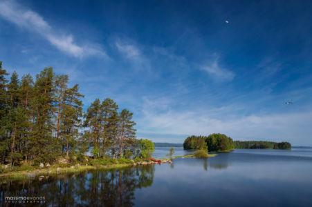 2014--06---00286-Finlandia-bis