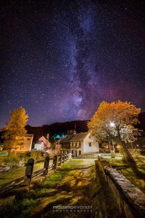 2016- 10-  MAX0129  -Devero By Night